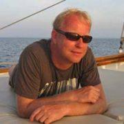 Marius Appelman