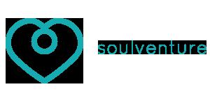 Soulventure