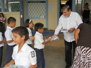 project-costarica-donatie